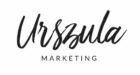 Urszula Marketing